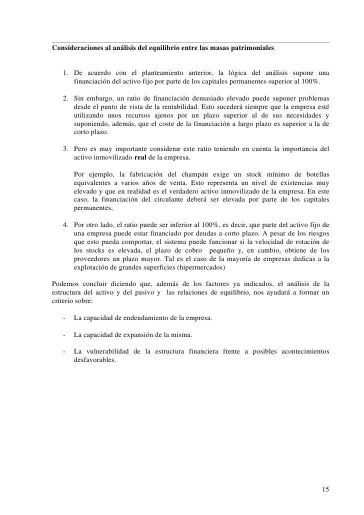 Manualde Estados Financieros Luis Batazar