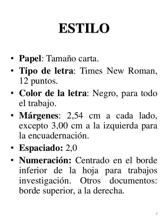 Manual de estilo apa 2012 (1)