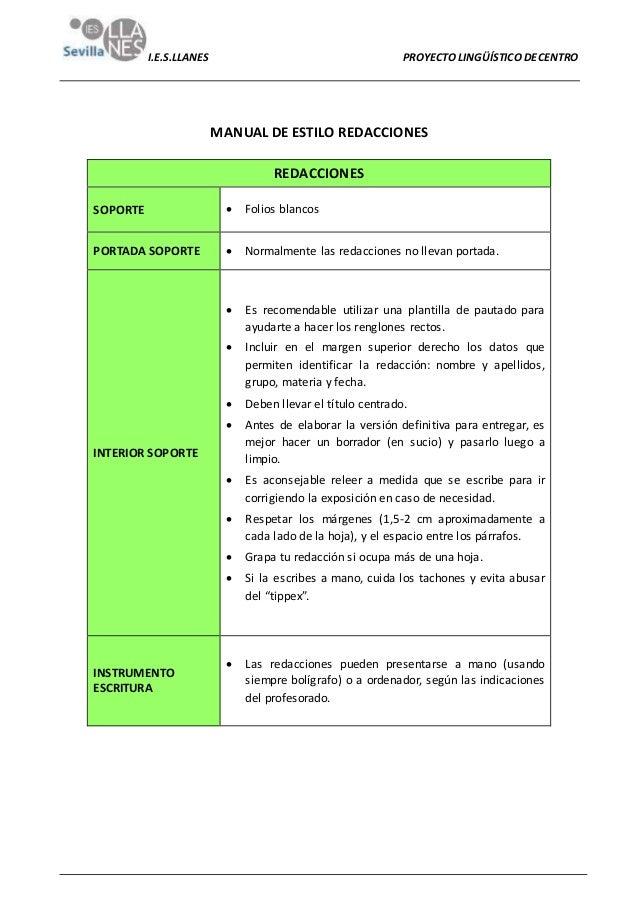 Manual de estilo llanes 17_18_ok