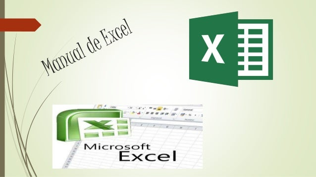 Los contenidos vistos en Excel son importantes ya que facilitan el manejo de los diferentes datos contenidos en una hoja d...