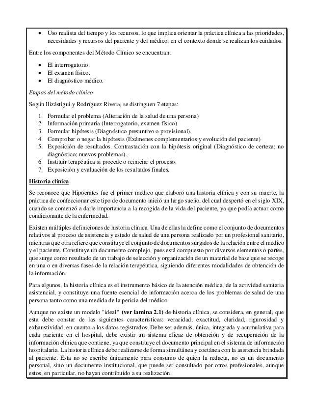 Lujoso Cuál Es La Anatomía Sistémica Molde - Imágenes de Anatomía ...