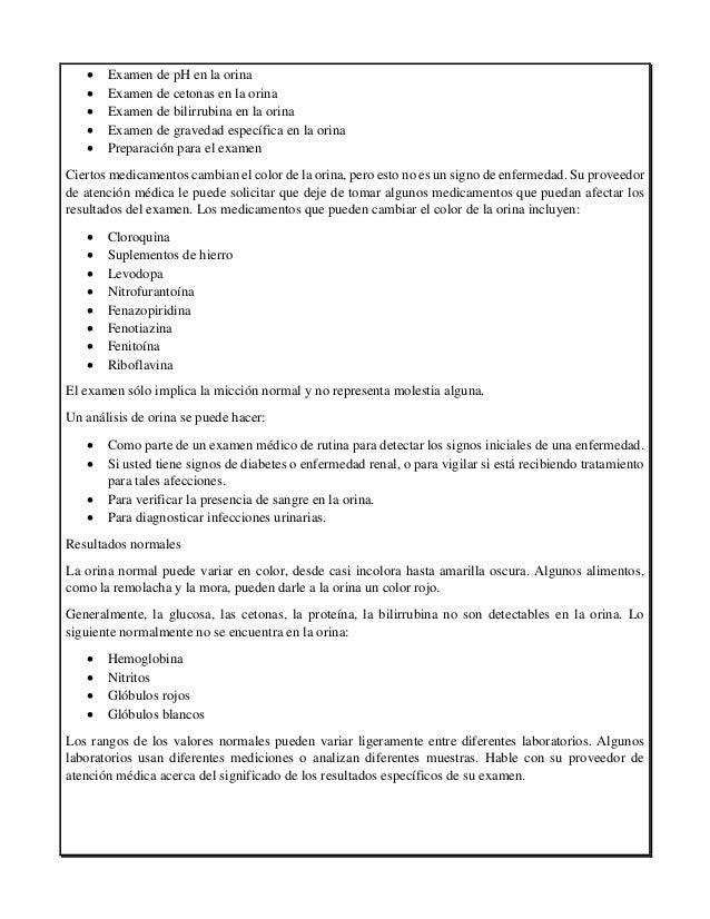 Manual de fisiología anatomica