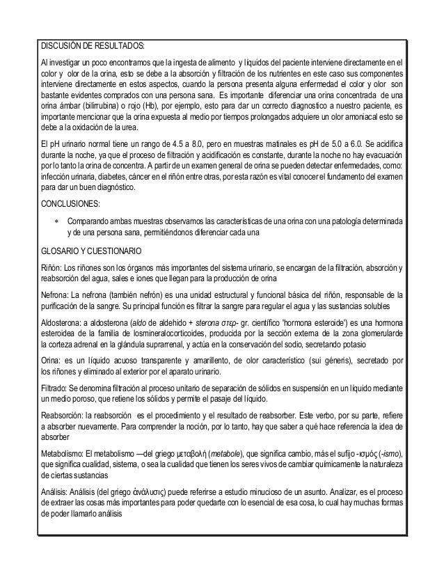 Famoso Crítica Hoja De Ejercicio 26 Anatomía Funcional Del Sistema ...