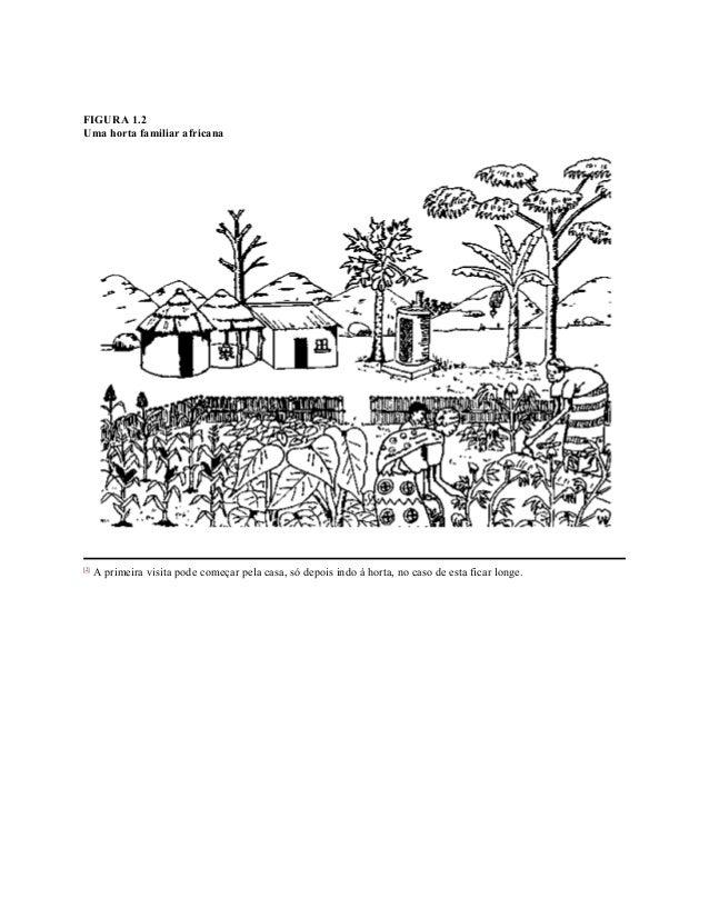 Manual de formacao_de_tecnicos_de_campo[2]