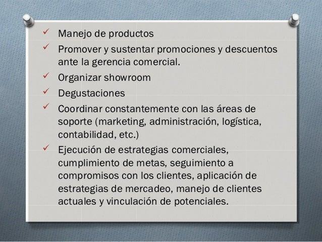 Manual de funciones hsr.
