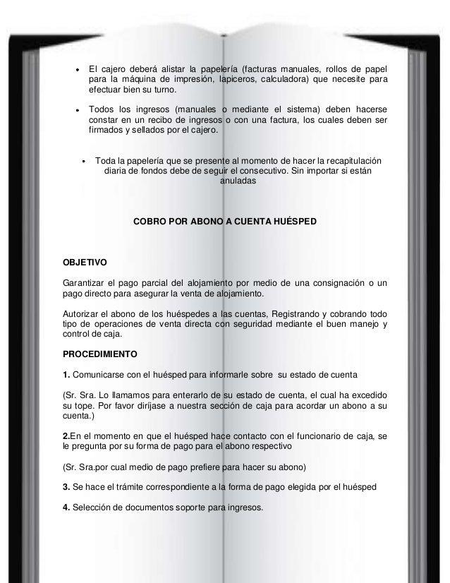 Manual de funciones y proce para caja (1)