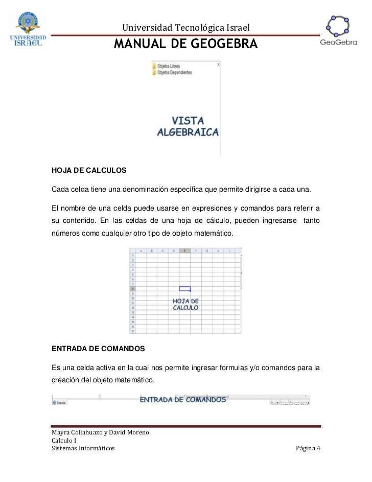 manual-de-geogebra-4-728.jpg?cb=1311543392