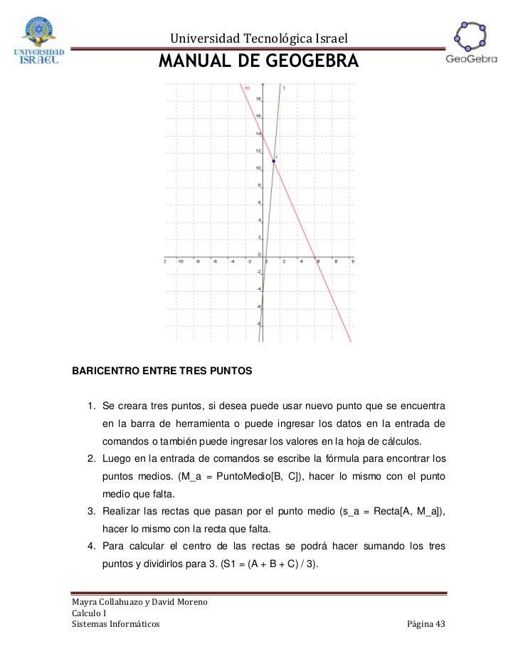 manual-de-geogebra-43-728.jpg?cb=1311543392