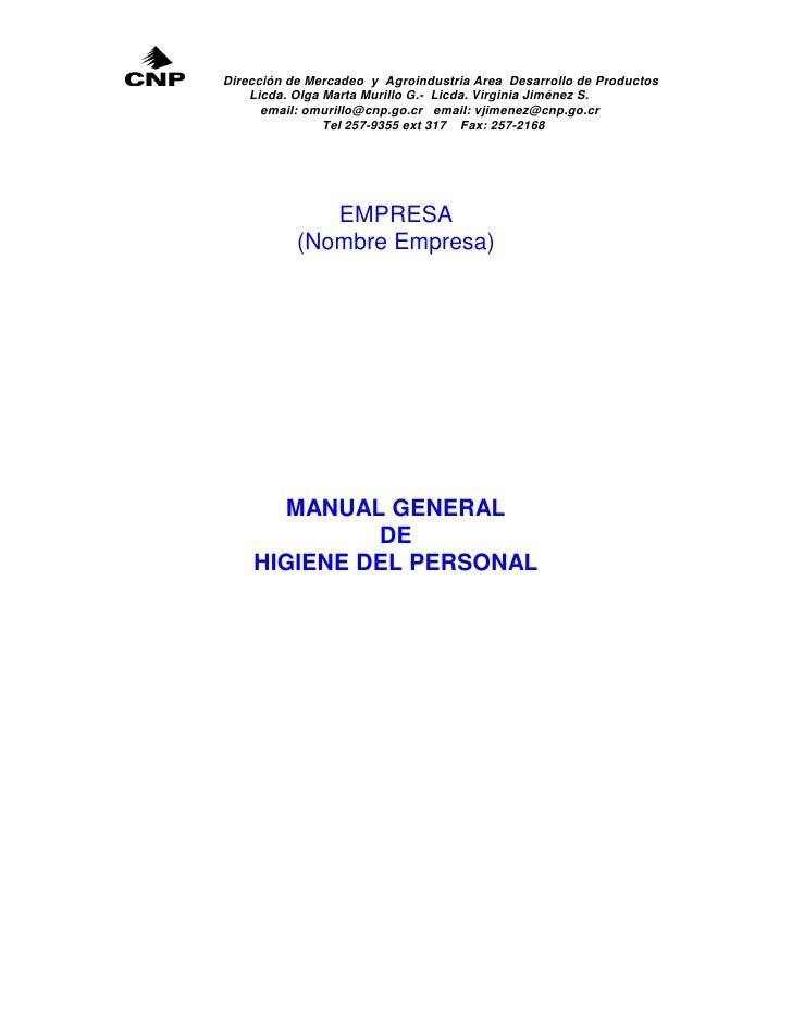 Dirección de Mercadeo y Agroindustria Area Desarrollo de Productos    Licda. Olga Marta Murillo G.- Licda. Virginia Jiméne...