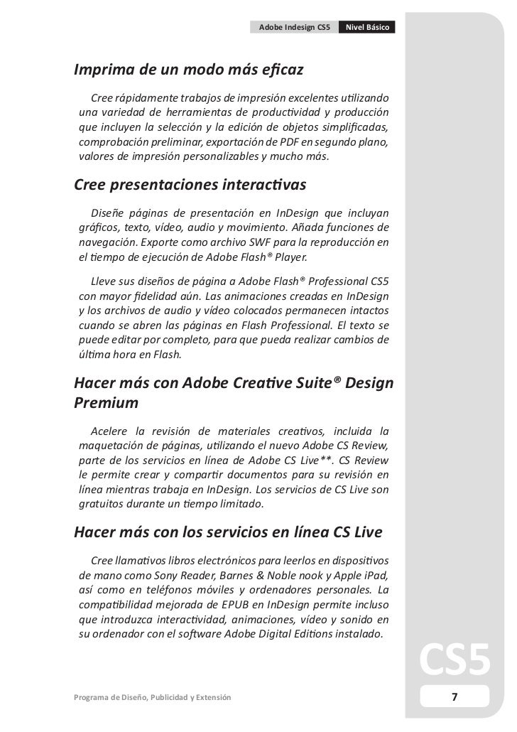 Adobe encore cs5 manual pdf