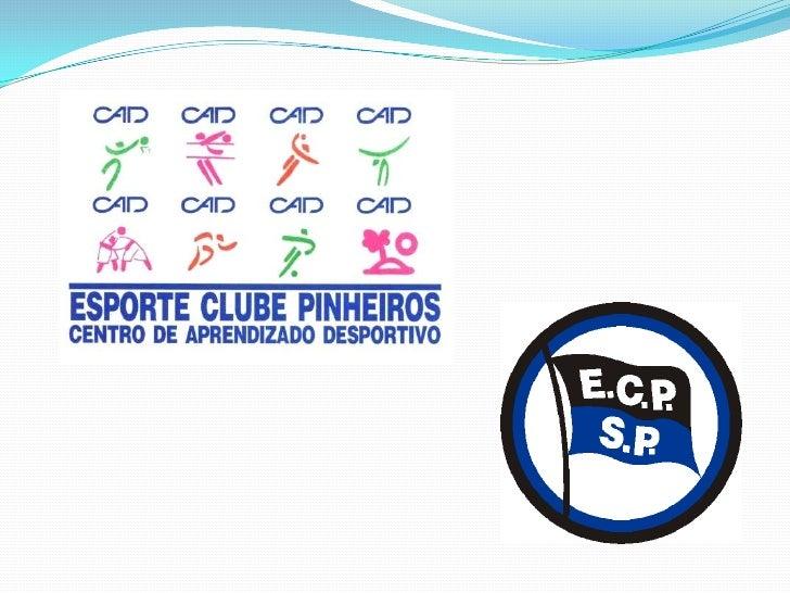 PARA QUEM É?O Programa de Férias é oferecido para crianças associadas do clube no período de férias – julho e dezembro. 3...