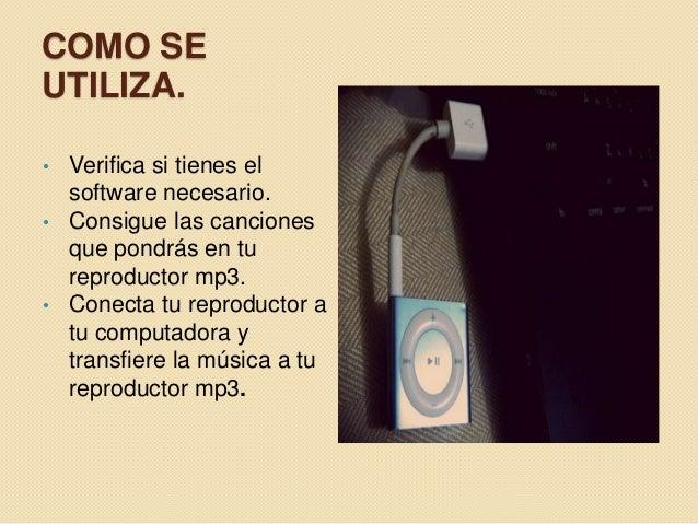 manual merck ultima edicion descargar musica