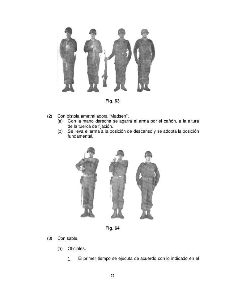 Manual de instruccion formal tnt carreño