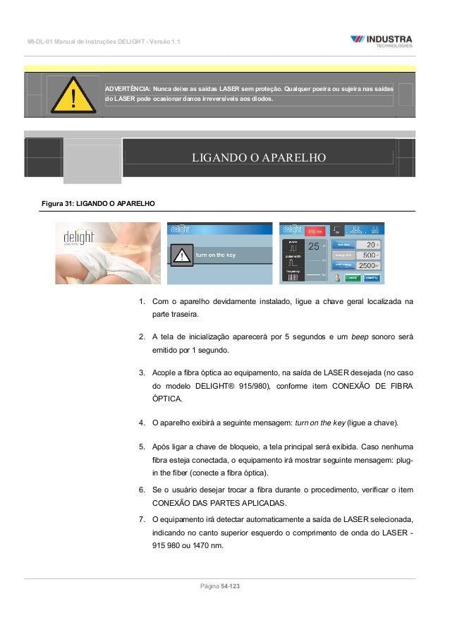 Safena Ablação A Laser Laser 1470nm Buy Safena Ablação Por Laser,Veia Varicosa Product on