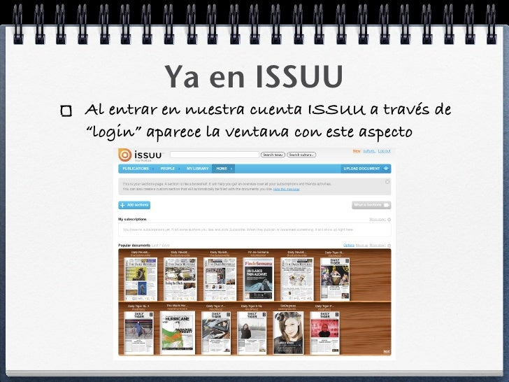 how to download pdf file from issuu