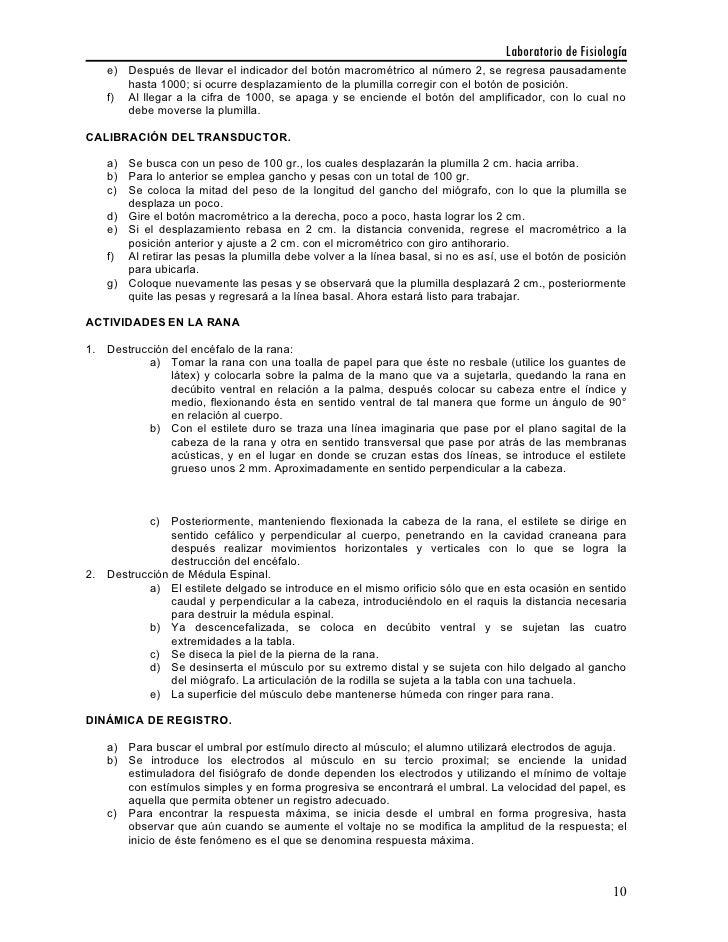 Contemporáneo Disección De La Rana Hoja De Trabajo De Laboratorio ...
