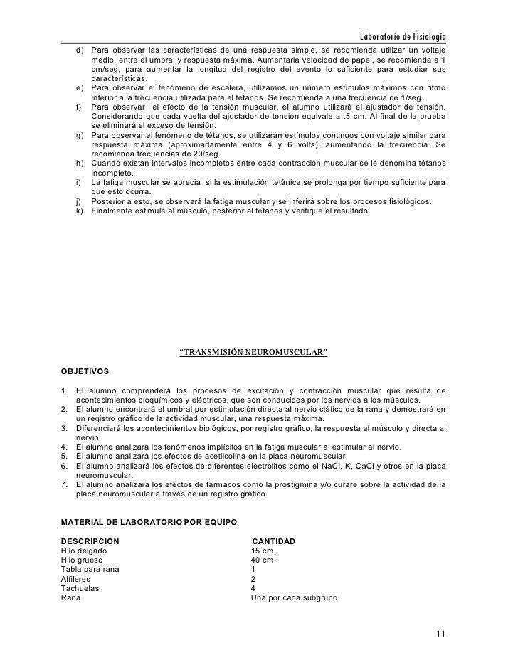 Vistoso Rana Respuestas De Laboratorio De Anatomía Externos Fotos ...