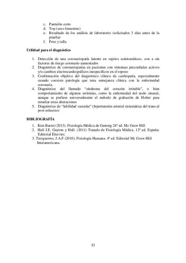 Vistoso Anatomía Humana Y Fisiología Manual De Laboratorio Responde ...