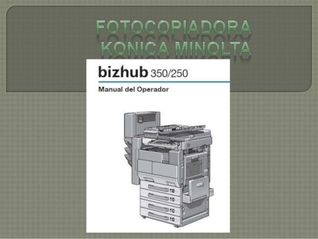 konica minolta bizhub 250 manual rh aeha org konica minolta bizhub 350 parts manual konica minolta bizhub 350 service manual