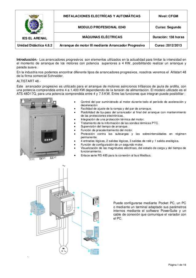 manual del altistar 48 1 638?cb=1415835137 manual del altistar 48 altistart 48 wiring diagram at mifinder.co