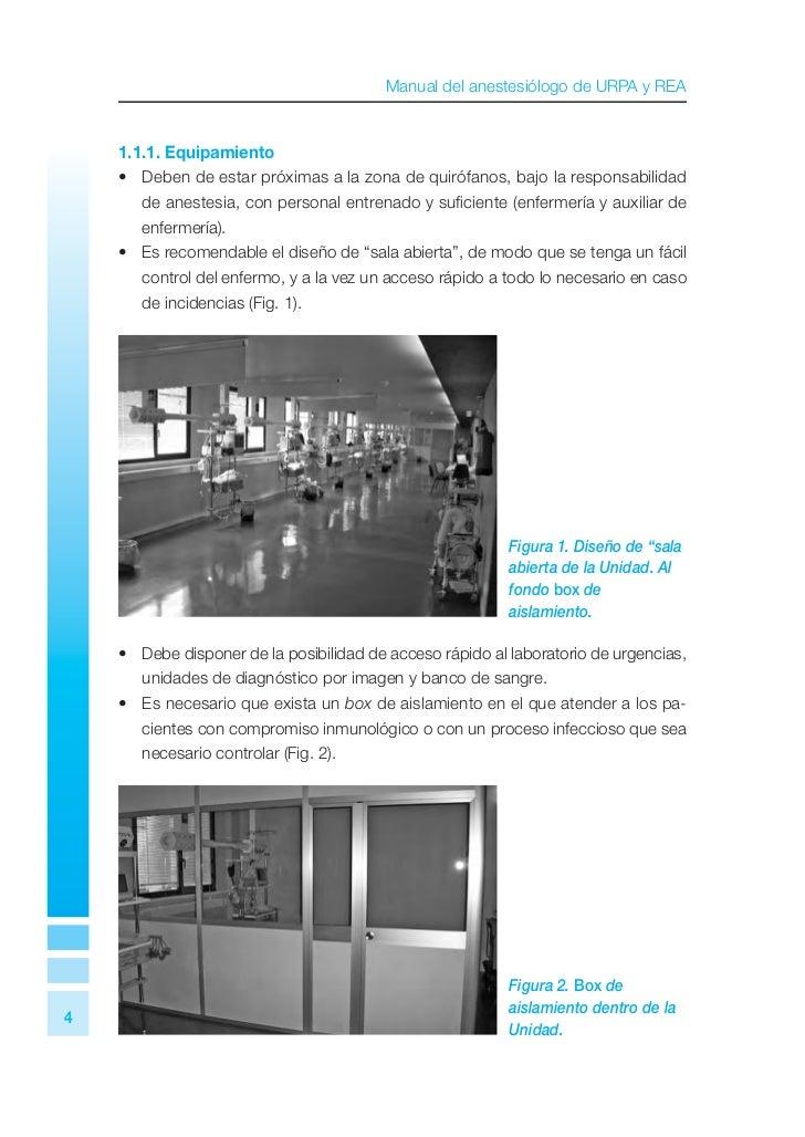 Dorable Requisitos De Escolarización Asistente Del Anestesista Ideas ...