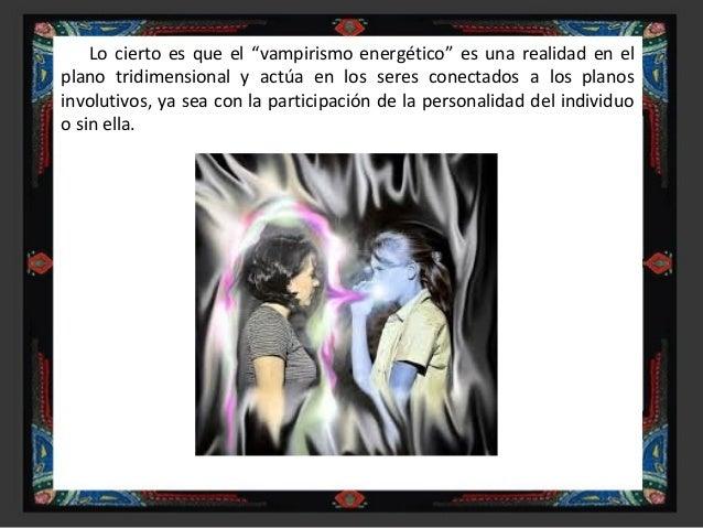 https://image.slidesharecdn.com/manualdelcaminanteeternointroduccion-131013165137-phpapp01/95/manual-del-caminante-eterno-introduccin-47-638.jpg?cb=1381683211