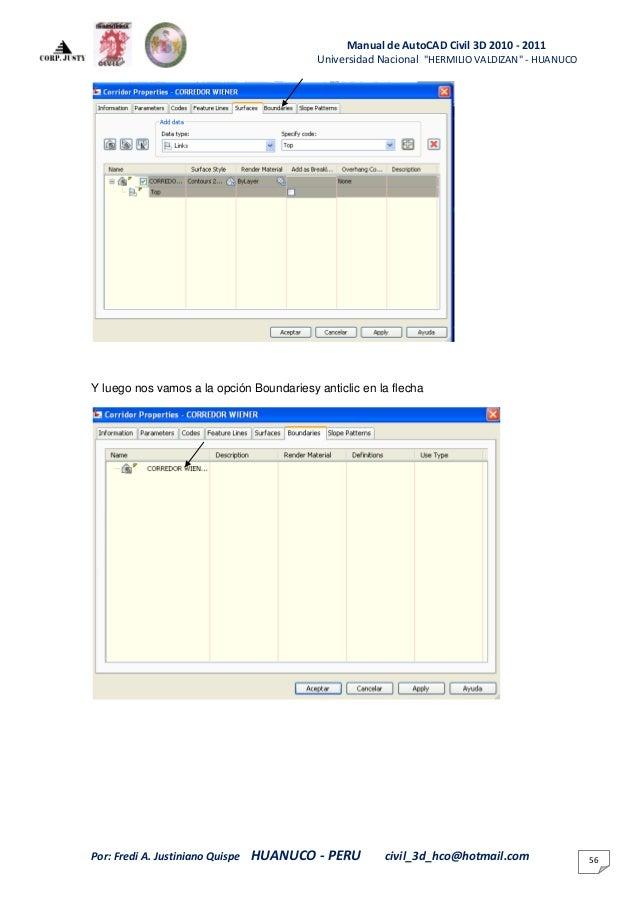 crack autocad land desktop 2009 64 bit
