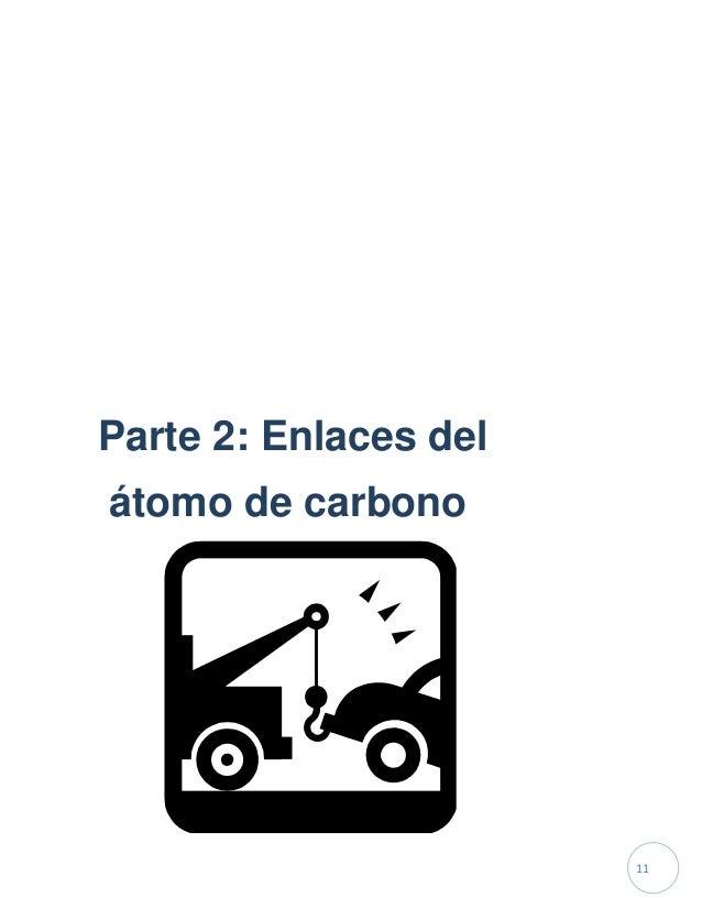 Manual del docente química oraganica