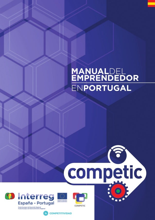 MANUALDEL EMPRENDEDOR ENPORTUGAL PREGUNTASMÁSFRECUENTES