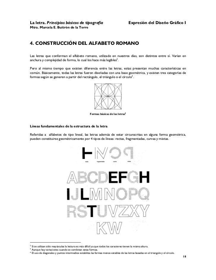 Perfecto Impresiones De Letras Del Alfabeto Elaboración - Ideas Para ...