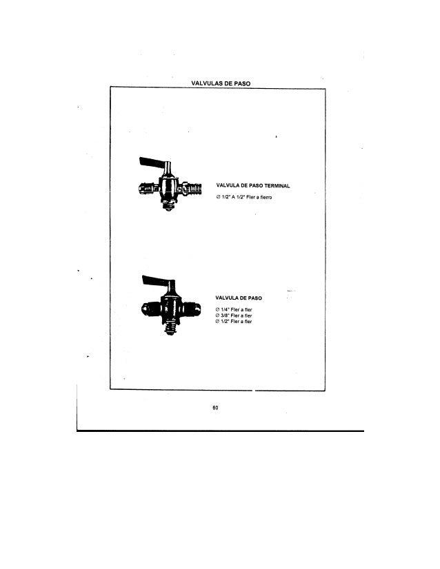 Manualdelinstaladordegaslpbecerril 130929165051-phpapp02