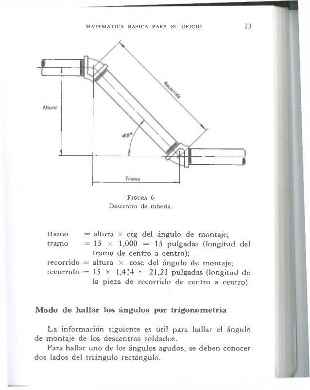Manual del montador y soldador de tuberias abby