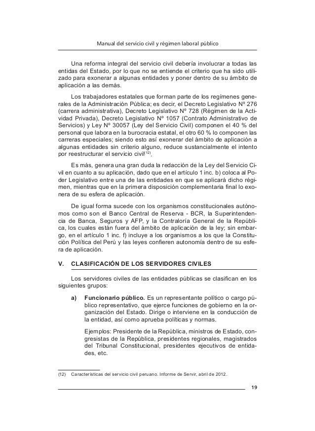 22 Antony Martínez Trelles 1)  Alta Dirección a)  Consejo Directivo. b)  Gerencia General. c)  Tribunal del Servicio C...