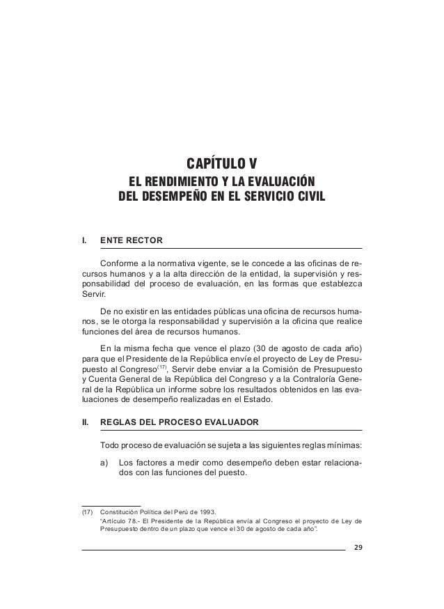 34 Antony Martínez Trelles -  Condiciones de accesibilidad geográfica. -  Por altitud. -  Riesgo de vida. -  Riesgo le...