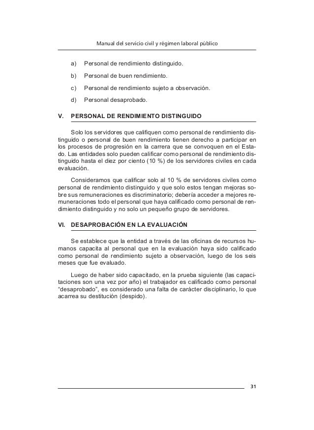 36 Antony Martínez Trelles o decisiones adoptadas o ejecutadas en el ejercicio de sus funciones, in- clusive como consecue...
