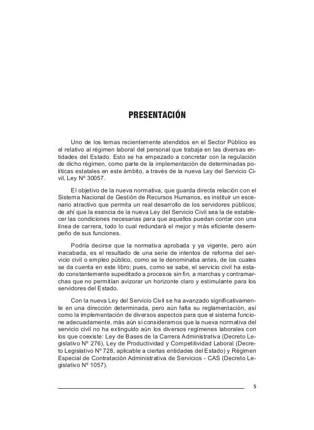 6 Antony Martínez Trelles Así, pues, se está empezando a hacer frente al desorden de la Admi- nistración Pública en el ámb...