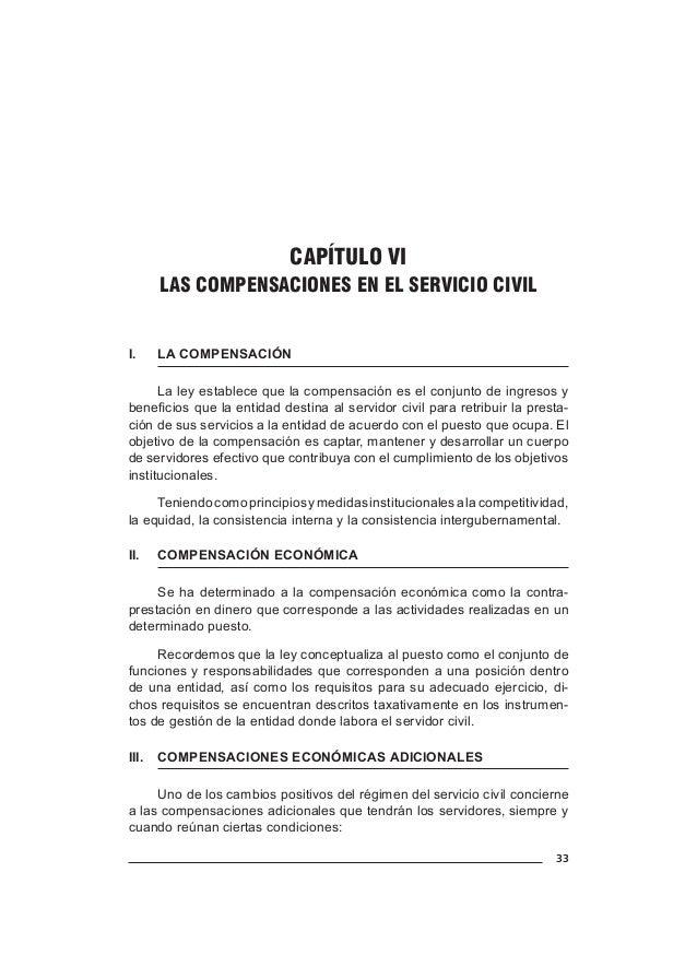 38 Antony Martínez Trelles V. PLAZO DE PRESCRIPCIÓN DE BENEFICIOS SOCIALES U OTROS DERECHOS El plazo de prescripción de l...