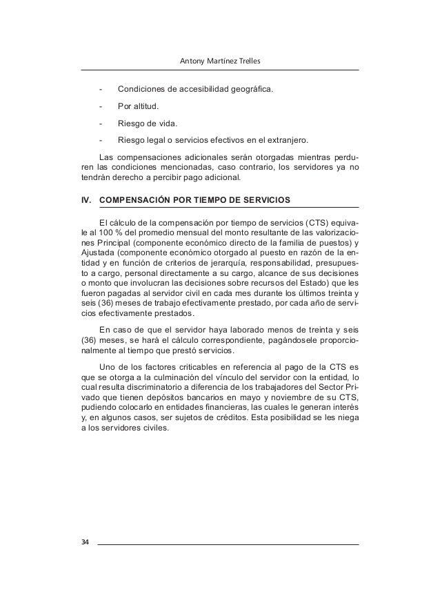 39 CAPÍTULO VIII DERECHOS COLECTIVOS EN EL SERVICIO CIVIL I. DERECHOS COLECTIVOS Los servidores civiles sí tienen derecho...