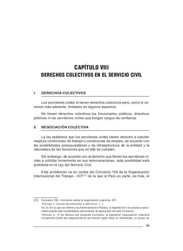 44 Antony Martínez Trelles -  La inhabilitación para el ejercicio profesional o el ejercicio de la función pública, en am...