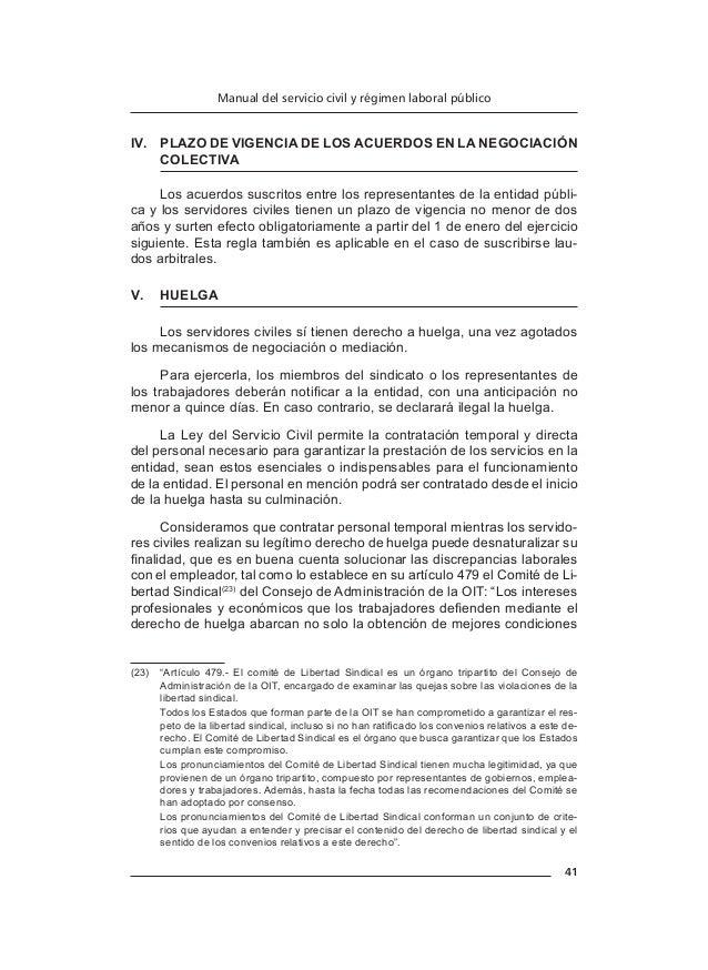 46 Antony Martínez Trelles -  No superar el periodo de prueba. La resolución administrativa que declare el cese debe esta...