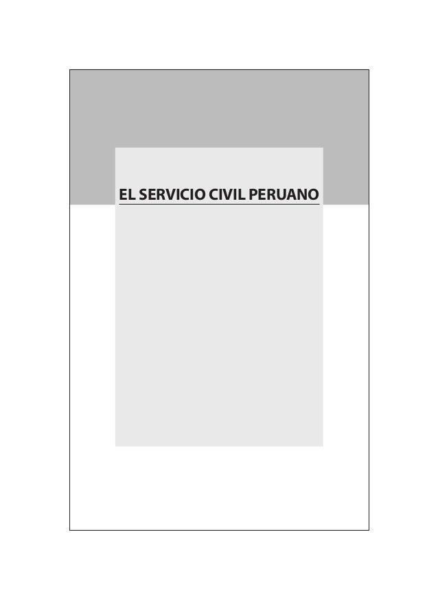 12 Antony Martínez Trelles -  La primera, reducción de personal y ceses colectivos a través de evaluaciones de servidores...