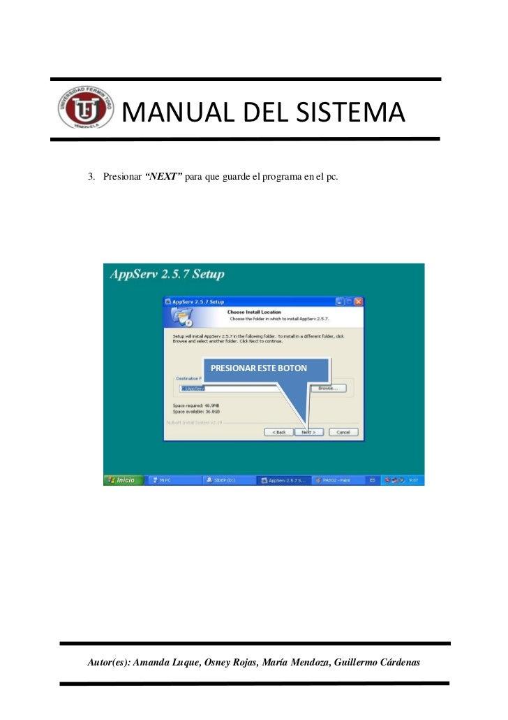 manual del sistema pagina web  uft macromedia flash 8 lab manual manual macromedia flash 8