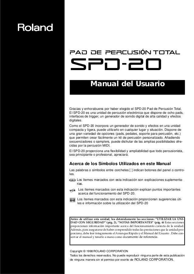 diccionario bilingue de terminologia juridica espanol frances frances espanol spanish edition