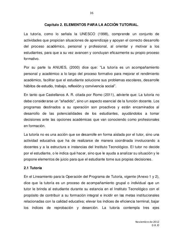 Manual Del Tutor Dd