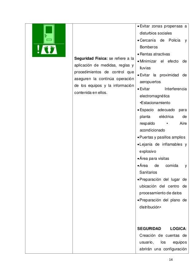 Manual de Mantenimiento de Equipo de Cómputo.
