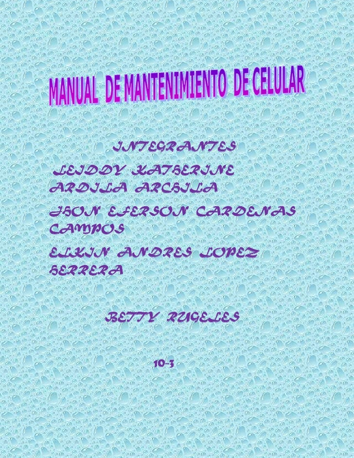 INTEGRANTES<br /> LEIDDY  KATHERINE      ARDILA  ARCHILA<br />JHON  EFERSON  CARDENAS CAMPOS<br />ELKIN  ...