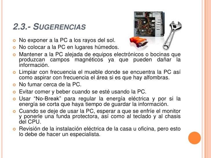manual de mantenimiento preventivo de computadores rh es slideshare net manual de mantenimiento de computadoras en word manual de mantenimiento de computadoras 2017