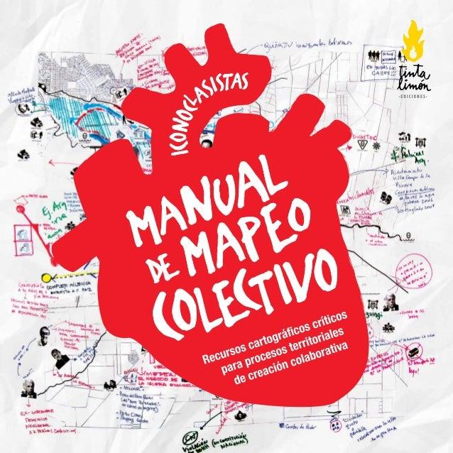 """""""El territorio es el espacio socialmente construido"""" Milton Santos"""