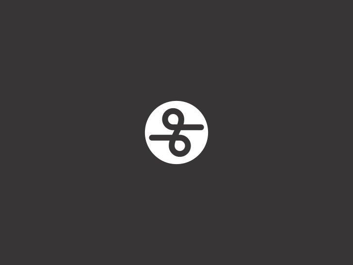 INTRODUÇÃOA marca é o ponto de partida para o quechamamos de Sistema de Identidade Visual.Este sistema é formado pelo elem...