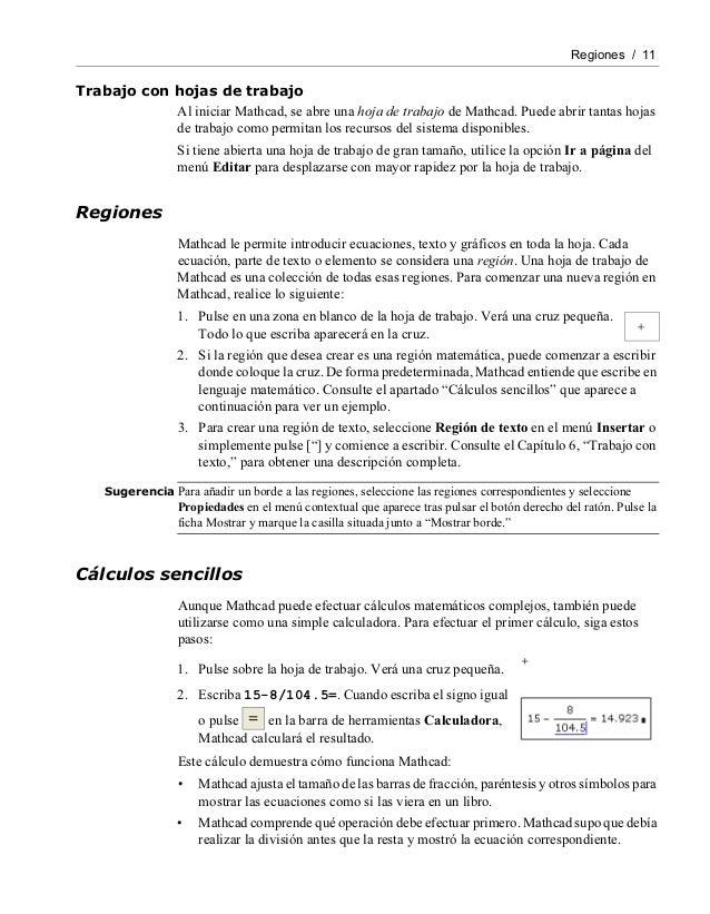 Único Ecuaciones Con Variables En Ambos Lados Hojas De Trabajo ...
